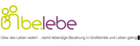 be.lebe