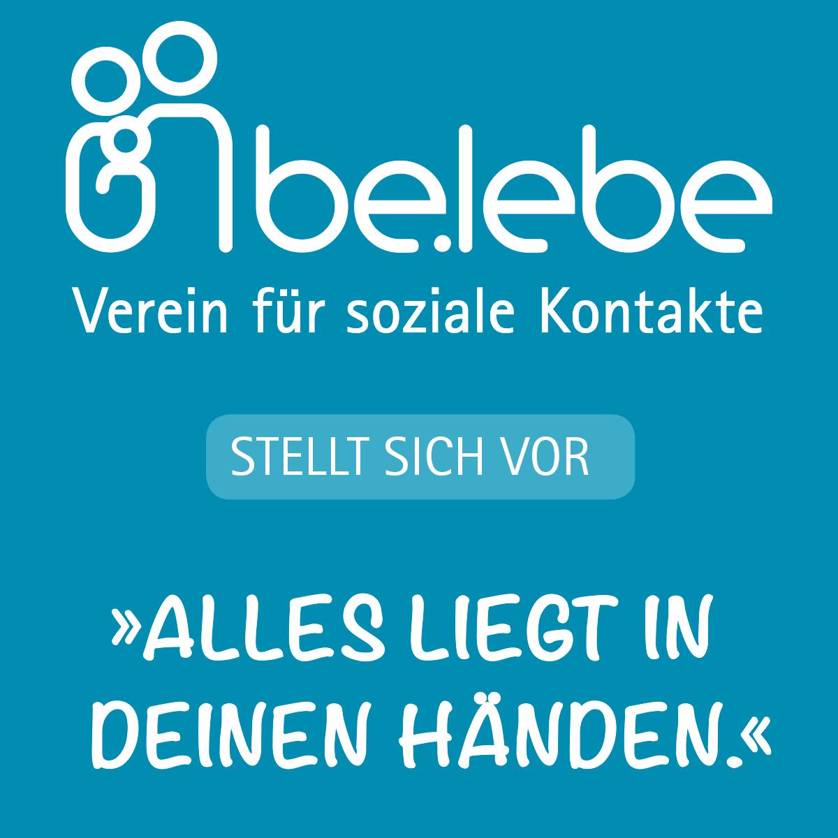 belebe_web
