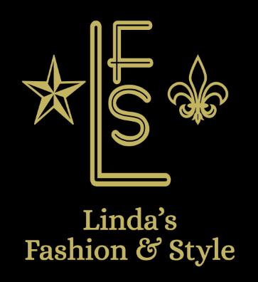 Lindas_Fashion_Style