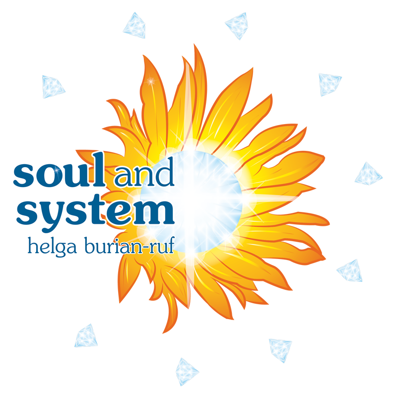 Soul&System-FB